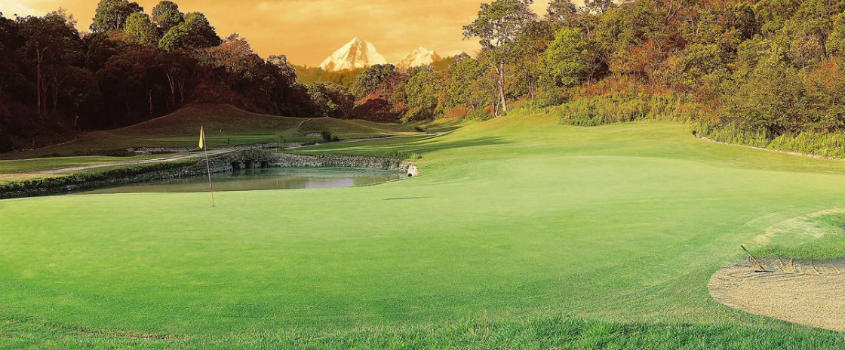 Golf-Holiday-Tour-of-India-Nepal