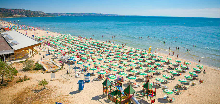 Golden-Sands-Beach-Varna-Bulgaria.jpg