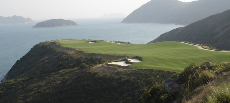 Golf-Holidays-in-Hong-Kong