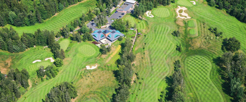Golf-Resort-Karlovy-Vary-Czech-Republic