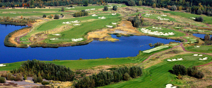 Golf-and-Spa-Resort-Kuneticka-Hora