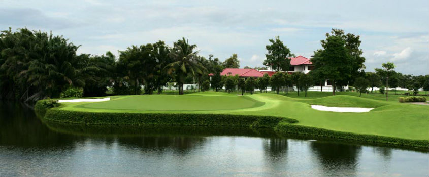 Green-Valley-Country-Club-Bangkok