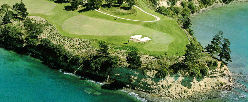 Gulf-Harbour-Country-Club-New-Zealand