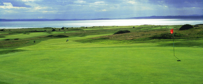 Gullane-Golf-Club-Scotland