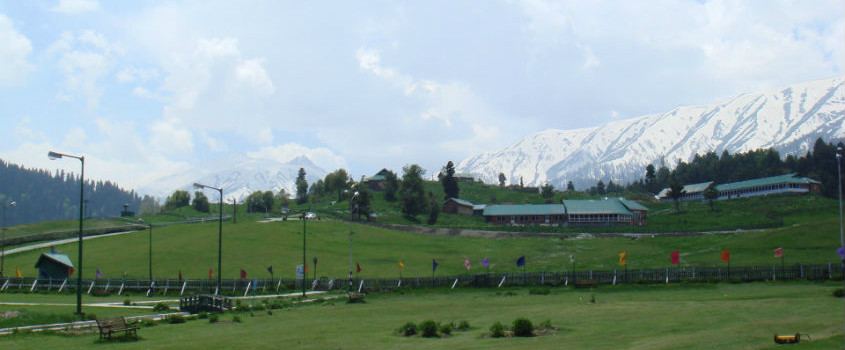 Gulmarg-Golf-Club-Kashmir