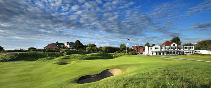 Hillside-Golf-Club-England