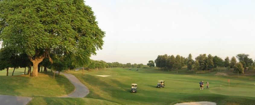 Short-Golf-Getaway-Holiday-in-Delhi