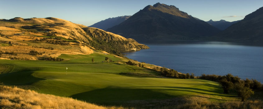 12D-11N-New-Zealand-Golf-Vacations