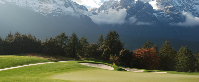 Jade-Dragon-Snow-Mountain-Golf-Club-Lijiang