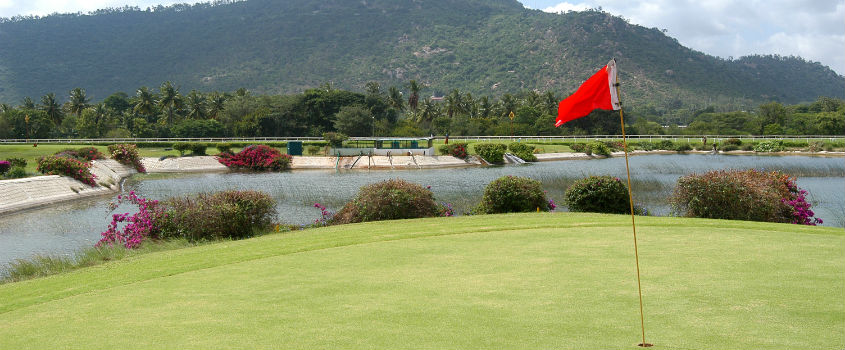 Jayachamaraja-Wadiyar-Golf-Club