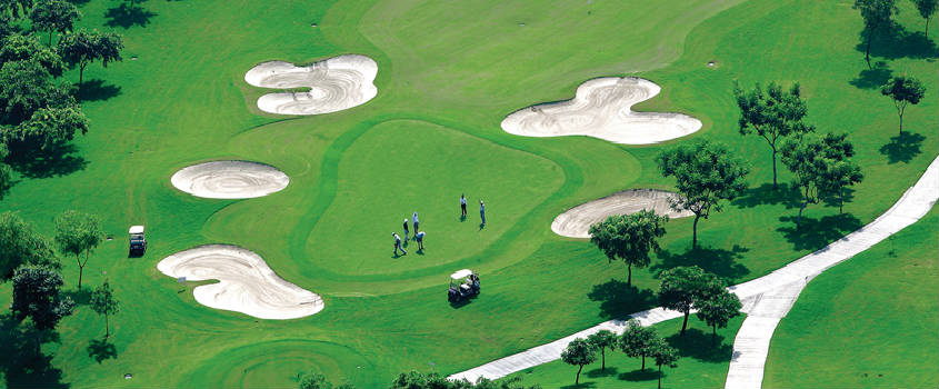 Jaypee-Greens-Golf-Club-Delhi-India
