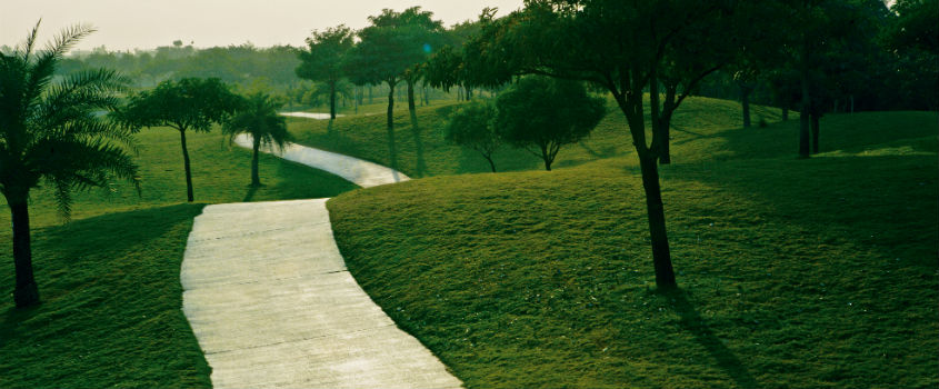 Jaypee-Greens-Golf-Resort
