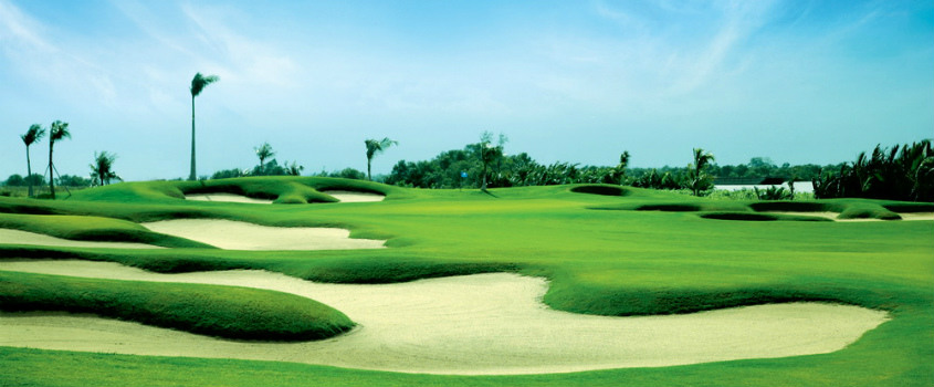 Jeongsan-Country-Club-Vietnam