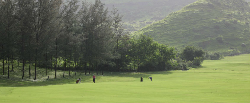 Kharghar-Valley-Golf-Club