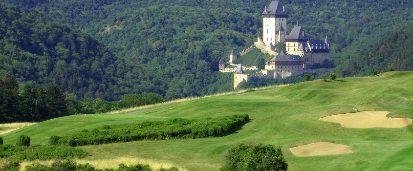 Karlstejn-Golf-Resort-Czech-Republic