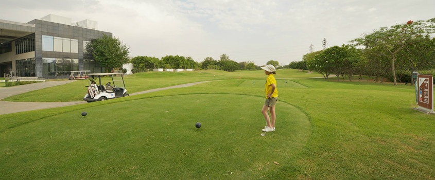 Karma-Lakelands-Golf-Course-Gurgaon