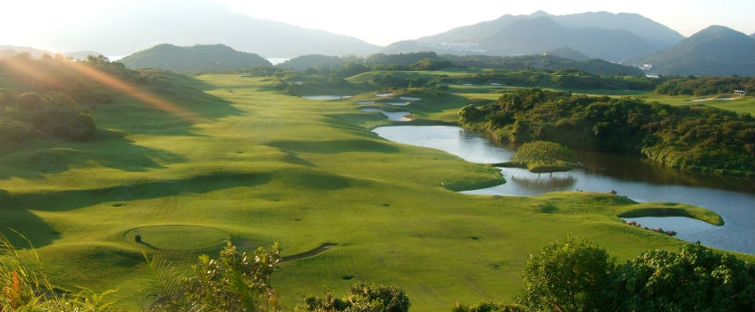 Kau-Sai-Chau-Golf-Course-Hong-Kong