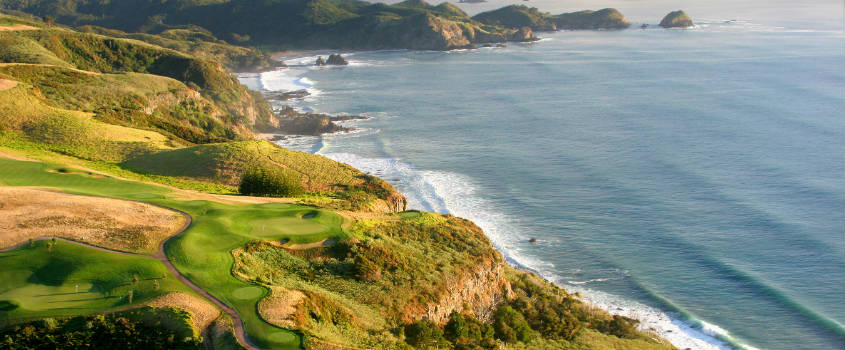 Golf-Highlights-Tour-of-New-Zealand