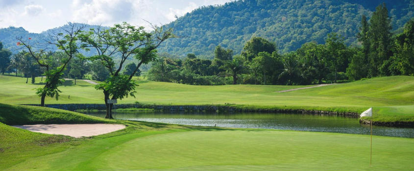 Pattaya-Short-Golf-Holiday-Getaway