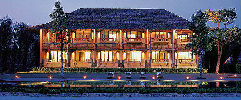 Kirimaya-Golf-Resort-Spa-Khao-Yai-Thailand