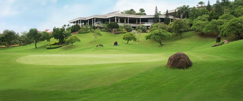 Laem-Chabang-Golf-Club