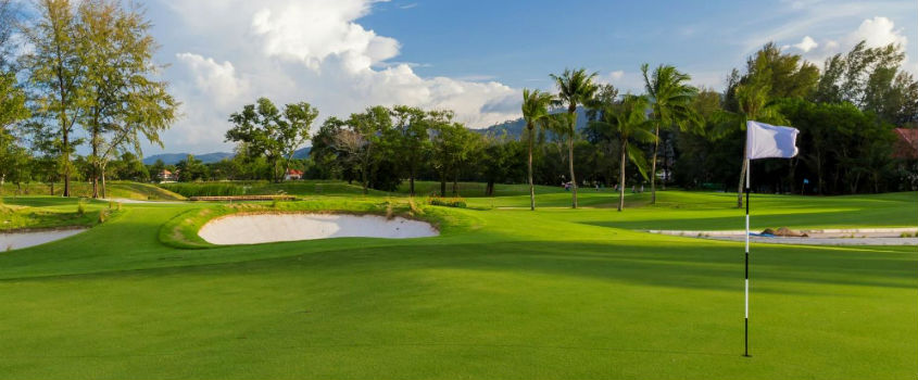 Laguna-Phuket-Golf-Club-Phuket