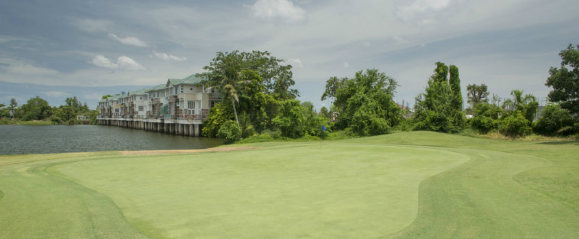 Lakewood-Country-Club-Bangkok