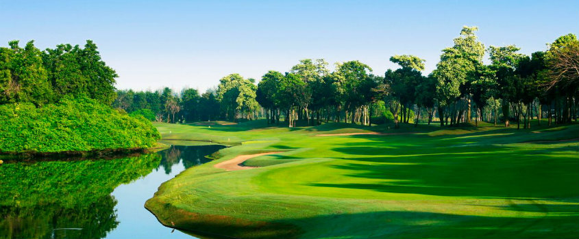 Lam-Luka-Golf-Course