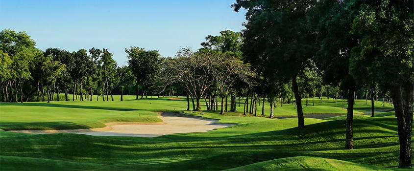 Lam-Luk-Ka-Country-Club-Bangkok
