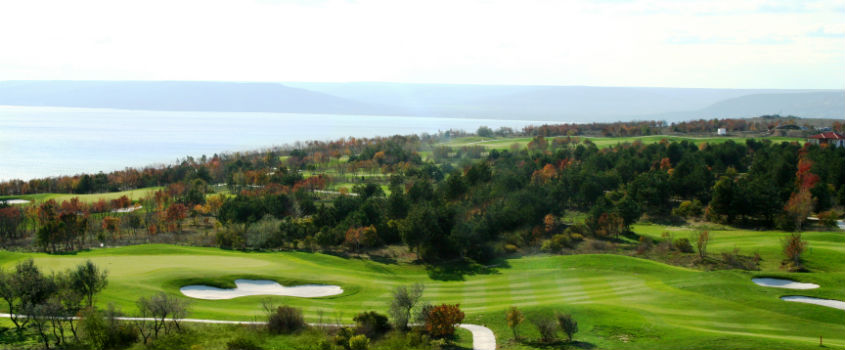 Golf-in-Varna-Sofia