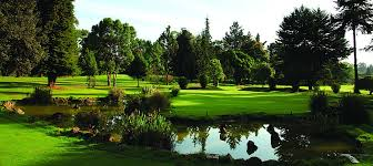 Limuru-Country-Club-Nairobi