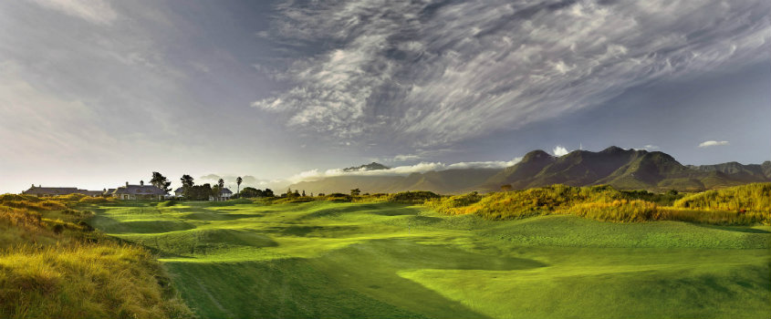 Links-Fancourt-Golf-Club-South-Africa