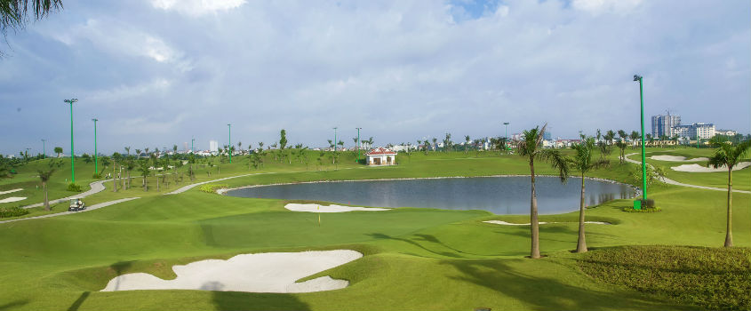 Long-Bien-Golf-Course-Hanoi-Vietnam