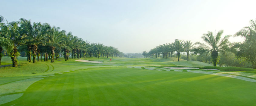 Long-Thanh-Golf-Course-Vietnam
