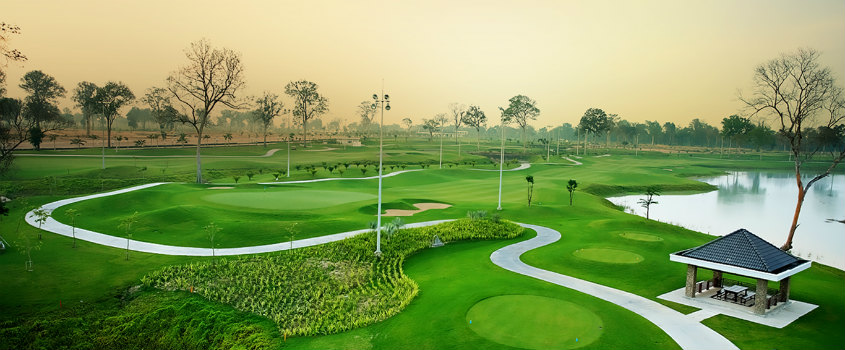 Long-Vien-Golf-Club-Vientiane