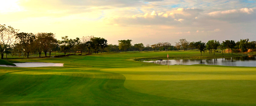 Lotus-Valley-Golf-Resort-Bangkok