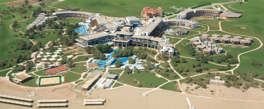 Golf-Holidays-in-Belek-Turkey