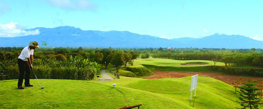 A-Week-Of-Great-Golf-Holiday-in-Chiang Mai