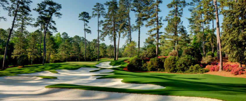 US-Masters-2020-Value-Package-Final-Rounds-Package