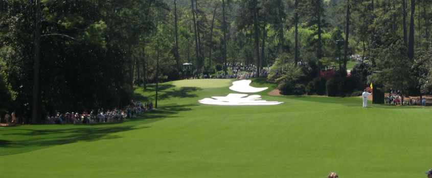 US-Masters-2020-Value-Package-Practice-Rounds