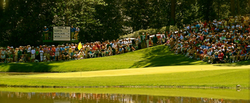 US-Masters-Golf-2018-Packages