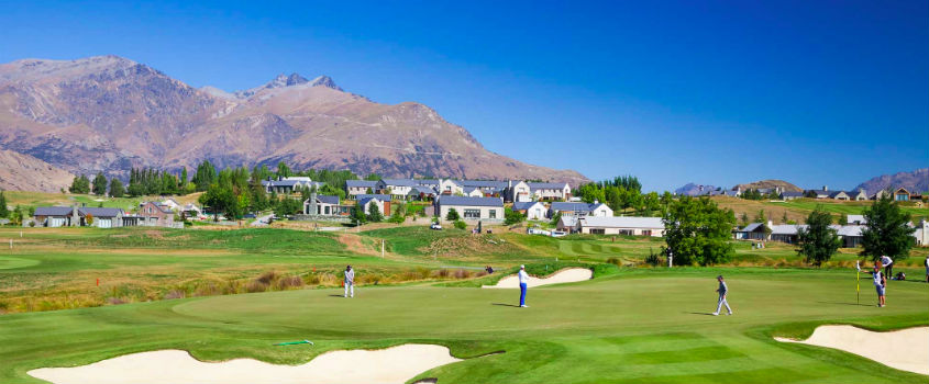 Golf-Holiday-Experience-for-12D/11N