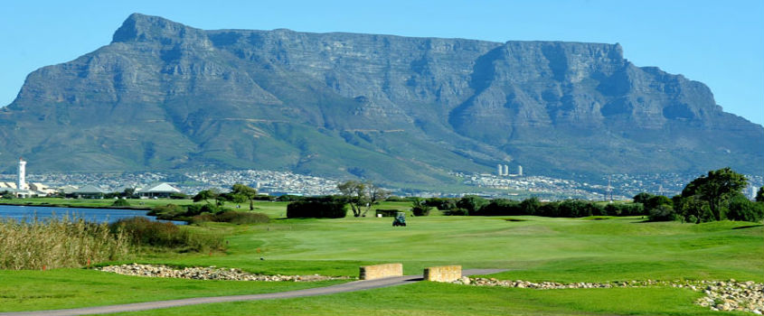 Milnerton-Golf-Club-Cape-Town