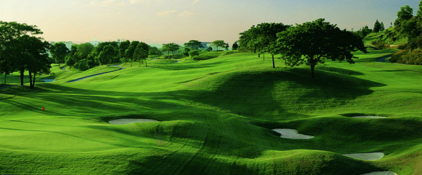 Short-Golf-Holiday-in-Kaula-Lumpur