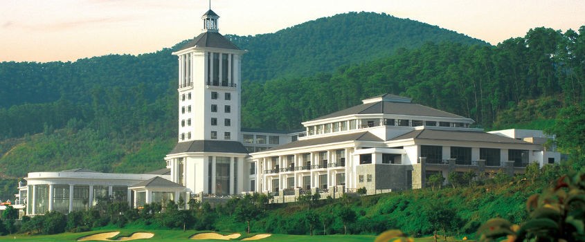7D/6N-A-Golf-Holiday-Week-at-Mission-Hills-Shenzhen