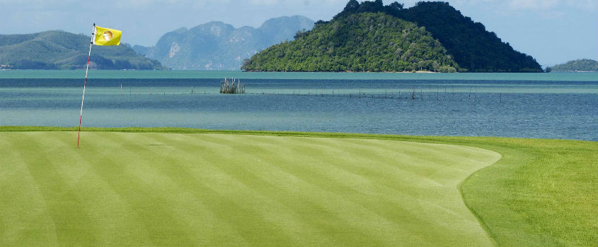 Mission-Hills-Phuket-Golf-Resort-and-Spa