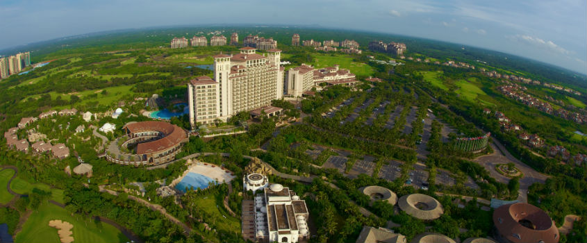 Golf-Holiday-at-Mission-Hills-Haikou