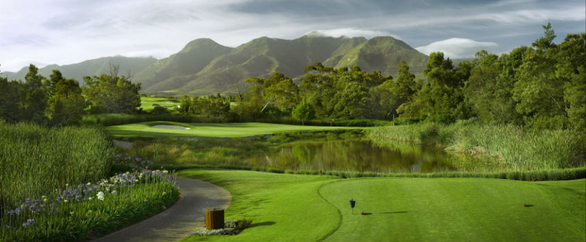 Golf-Holiday-in-Cape-Town-Fancourt-South Africa