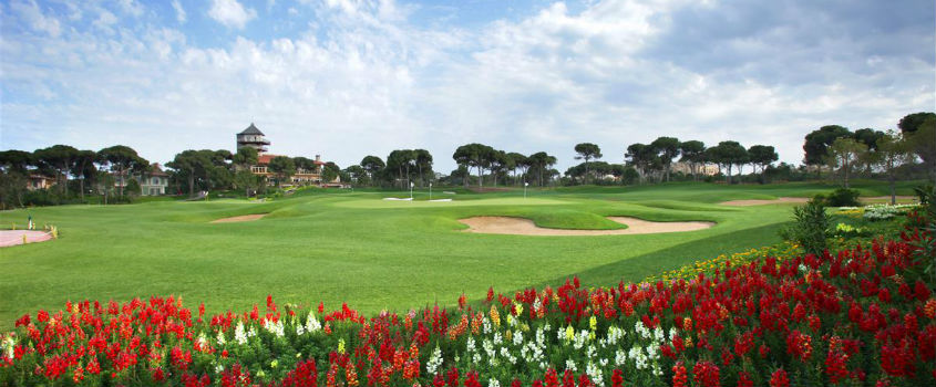 Montgomerie-Maxx-Royal-Antalya-Belek-Turkey
