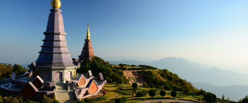 Chiang-Mai-to-Chiang-Rai-Private-Transfer-One-Way